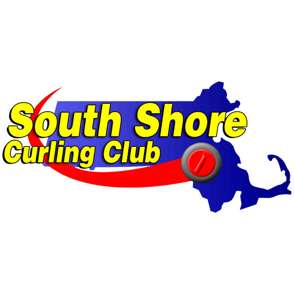 Learn to Curl Coming in January